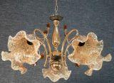 Lampe pendante (D-35379-5)