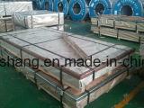 L'exportation vers la Bulgarie Dx 51 bobines en acier galvanisé