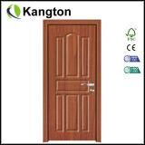 Profil de porte et fenêtre en PVC (porte en PVC)