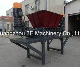 Metalltrommel-Zerkleinerungsmaschine/Lack-Wannen-Zerkleinerungsmaschine/Altmetall-Zerkleinerungsmaschine/Plastiktrommel Crusher-Gl32120