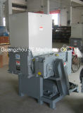 Triturador duro do plástico Crusher/ABS Crusher/PC Crusher/PE Crusher/PP