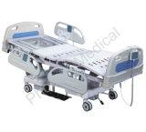 Восемь функциональных роскошные кровати с электроприводом уход (PH501D-53)