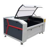 1390 Acryl-Laser-Ausschnitt-Gravierfräsmaschine für Papier-MDF-Furnierholz-Tuch