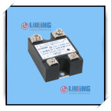 Solid State Relay, SSR