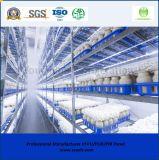 ISO SGS 75мм PU Eccetric крюк панели для холодной комнаты/холодного хранения