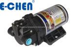 50 Gpd RO 펌프 203-50A