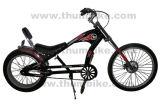 Vélo de hacheur de paille (TMH-24BB)