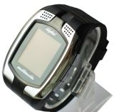 Dual SIM Dual Standby Watch mobiele telefoon M860