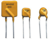 Termistore 250V (WH250-120) di PPTC