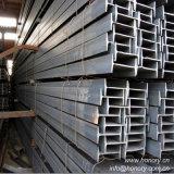 Segnale d'acciaio Ipe100 per costruzione dal fornitore di Tangshan