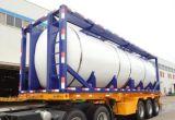 LNG-Becken, LNG-Sammelbehälter, kälteerzeugendes Becken, dichtendes Becken, Vtn, Htn Becken, vertikales LNG-Becken, horizontales LNG-Becken, PED, ASME, GB für Tankstelle