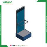 Promotion Présentoir en métal et Panier Support en rack