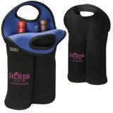 ネオプレンのワイン・ボトルのクーラー袋