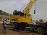 Usa Tadano Camión grúa (TG500E)