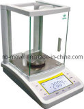 Balanço de precisão eletrônico do balanço de Anylytical do laboratório (FA-B)
