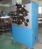 Máquina de bobinamento da mola mecânica automática da manufatura de China