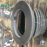 M42 het BimetaalBlad van de Lintzaag voor Pallet Dismantler Populairst in Houten Industrieel van Mexico