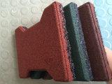 Игровая площадка Anti-Fatigue резиновый коврик резиновый пол