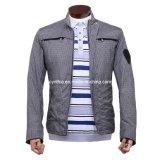 Мода Блейзер (1117307)