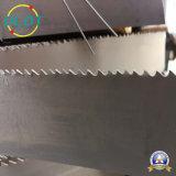 La lame de scie pour la palette à mouvement alternatif le démantèlement de la coupe en bois et métal