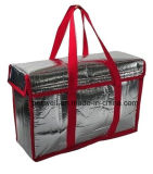 Entreposage isolé Rangement périssable Safe Bag L Thermal Cooler