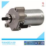 Escavatore del dispositivo d'avviamento di motore che avvia motore Ass'y, Bctms-15201 (B016779)