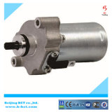 Землечерпалка стартера мотора начиная мотор Ass'y, Bctms-15201 (B016779)