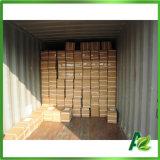 8-12 Cuco de sacarina de sódio de malha em pequeno Pakcage CAS 6155-57-3