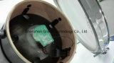 Muzikale Instrumenten/de Elektrische Uitrustingen van de Trommel/Ondergeschikt Drumstel (d301-1)