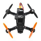 Mini Papageien-Drohne für Fpv, das Abgleichungen läuft