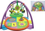 Tapis de jeu pour bébé (N746B)