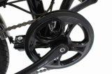 Bici elettrica della rotella della lega del magnesio mini