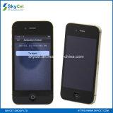 Telefone móvel novo destravado venda por atacado 4s 4 para o telemóvel Smartphone