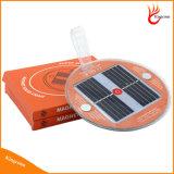Lanterna solare gonfiabile di campeggio solare chiara solare gonfiabile della lampada