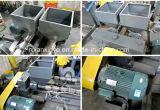 Doppelt-Farbe Sj Film-durchbrennenmaschinen-Hersteller
