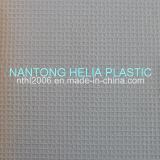PVC 덮음 (HL-40)를 위한 입히는 직물 PVC 방수포