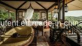 Tiendas de lujo de gama alta para Safari Tent for Sale