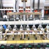 Machine en plastique complètement automatique de soufflage de corps creux de bouteille