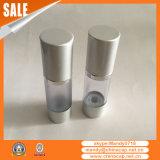 Verkaufs-Metallschrauben-Aluminiumschutzkappe für Duftstoff-Flasche