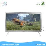 4K multi LCD Computer-Screen-Monitor