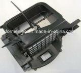 Moule en plastique de la climatisation automatique de la fabrication du moule de sortie du climatiseur de voiture