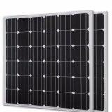 Un panneau solaire bon marché de la meilleure des prix de la pente 4-Lines du picovolte poly 300W 36V vente en gros solaire 30V picovolte de félicité