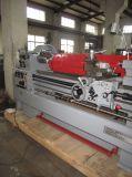 C6246 1500mm Industriële Machine van de Draaibank