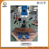 Mini molino ZAY equipo que muele y de perforación de 7020V de la manía de la talla con el uso casero