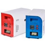 Sistema de energia solar de Jysy-056b 300W para os aparelhos electrodomésticos