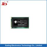 LCD de Vertoning van de Module zonder de Geelgroene MAÏSKOLF van Backlight Stn
