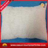 Paralelepípedos Sublimação Interior de almofadas para venda ou a companhia aérea