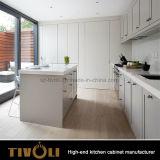 Migliori disegni della cucina dal fornitore Tivo-D035h della cucina della Cina