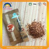 Tè organico di Ganoderma dall'estratto di erbe della pianta
