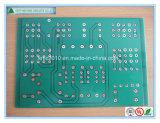 scheda semplice del PWB 2-Layer Fr4 con l'buona alta qualità di prezzi